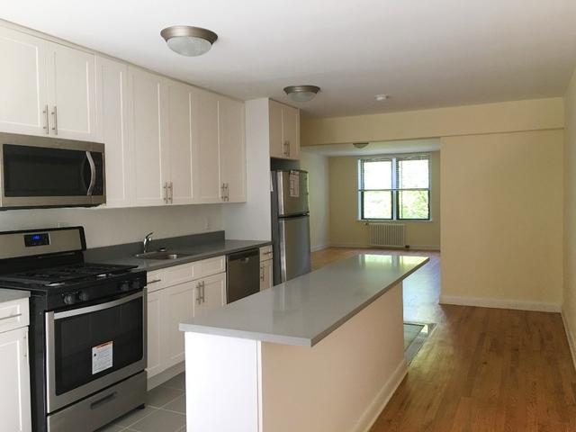 1 Bedroom, Ocean Parkway Rental in NYC for $2,448 - Photo 1