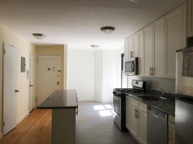 1 Bedroom, Ocean Parkway Rental in NYC for $2,448 - Photo 2