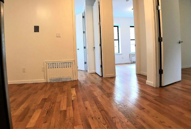 3 Bedrooms, East Williamsburg Rental in NYC for $3,150 - Photo 2