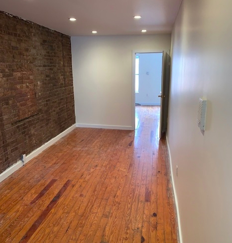 1 Bedroom, Bowery Rental in NYC for $3,272 - Photo 2