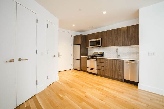 1 Bedroom, Long Island City Rental in NYC for $2,867 - Photo 2