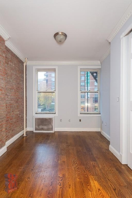 1 Bedroom, Rose Hill Rental in NYC for $2,723 - Photo 2