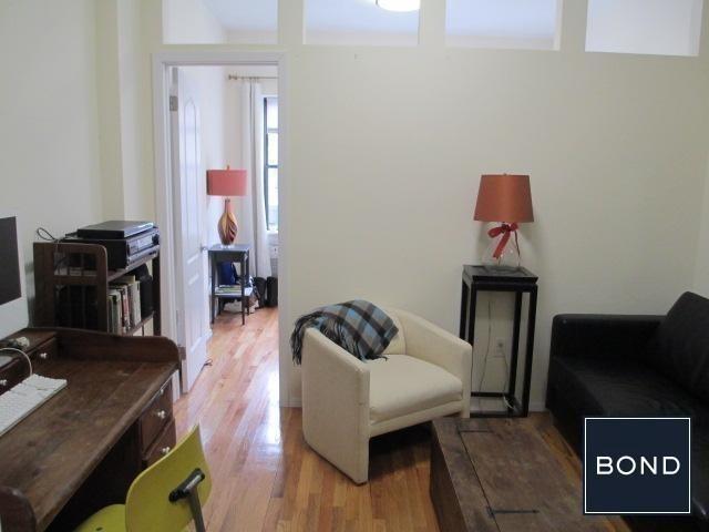 1 Bedroom, NoLita Rental in NYC for $2,800 - Photo 2