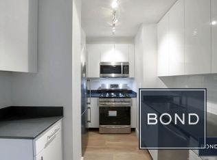 2 Bedrooms, Murray Hill Rental in NYC for $6,551 - Photo 1