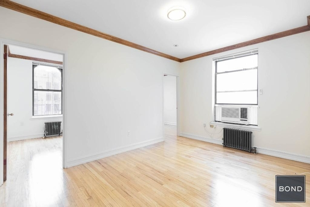 3 Bedrooms, Gramercy Park Rental in NYC for $4,750 - Photo 2