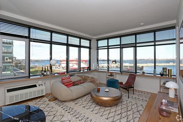 2 Bedrooms, Stapleton Rental in NYC for $2,496 - Photo 1