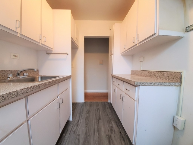 1 Bedroom, Sunnyside Rental in NYC for $1,925 - Photo 2