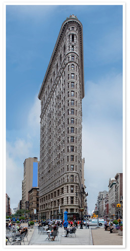 2 Bedrooms, Flatiron District Rental in NYC for $5,195 - Photo 1