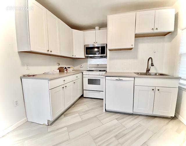2 Bedrooms, Borough Park Rental in NYC for $2,800 - Photo 1
