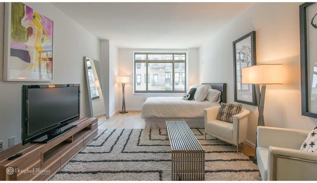 Studio, West Village Rental in NYC for $4,442 - Photo 1