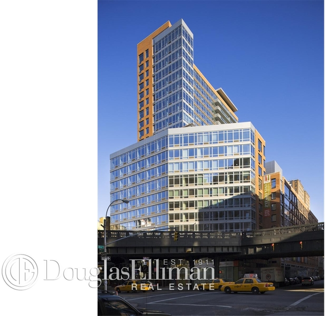 2 Bedrooms, Chelsea Rental in NYC for $6,915 - Photo 1