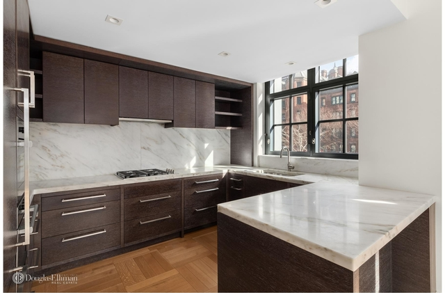 2 Bedrooms, Chelsea Rental in NYC for $11,250 - Photo 1
