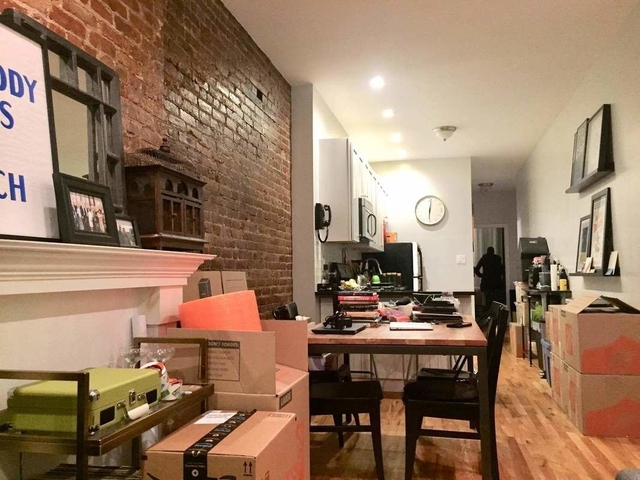 1 Bedroom, Central Slope Rental in NYC for $3,275 - Photo 1