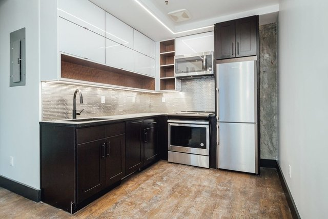 1 Bedroom, Bedford-Stuyvesant Rental in NYC for $2,740 - Photo 1