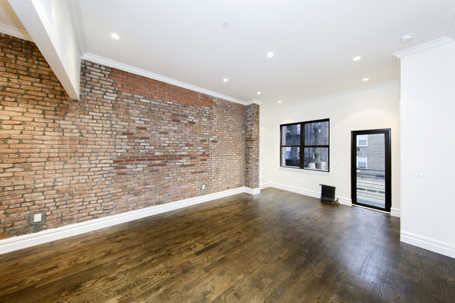 3 Bedrooms, East Village Rental in NYC for $5,958 - Photo 2