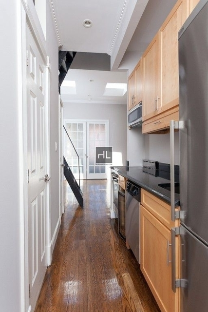 1 Bedroom, Rose Hill Rental in NYC for $2,929 - Photo 1