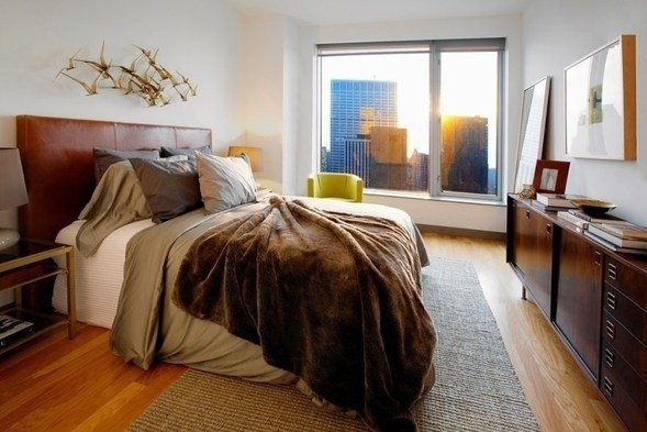 3 Bedrooms, Financial District Rental in NYC for $6,500 - Photo 1
