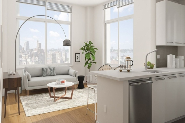 3 Bedrooms, Upper West Side Rental in NYC for $7,220 - Photo 1