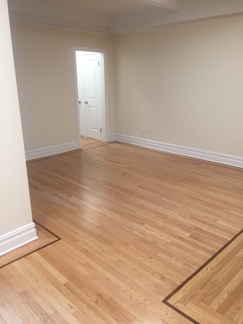 1 Bedroom, Carnegie Hill Rental in NYC for $3,621 - Photo 2