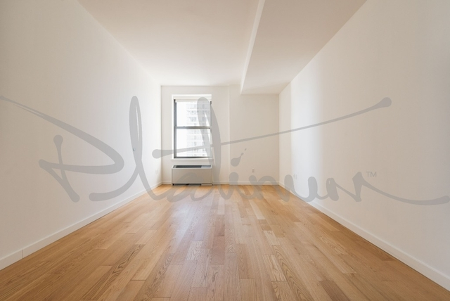 1 Bedroom, Financial District Rental in NYC for $3,778 - Photo 1