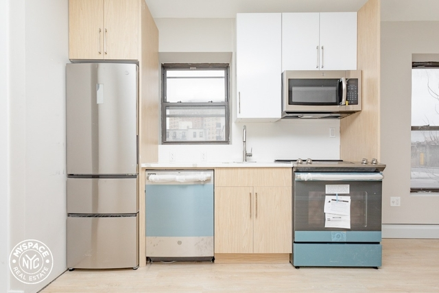 2 Bedrooms, Bedford-Stuyvesant Rental in NYC for $2,383 - Photo 2