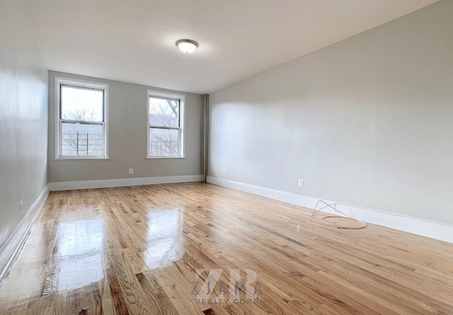 3 Bedrooms, Crown Heights Rental in NYC for $4,800 - Photo 2