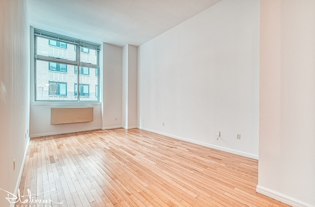 3 Bedrooms, Financial District Rental in NYC for $7,073 - Photo 1