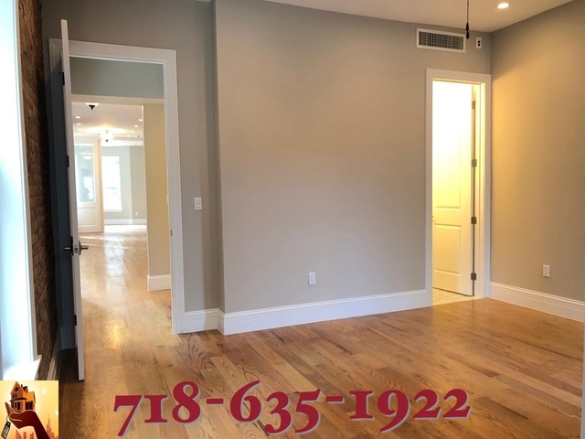 7 Bedrooms, Crown Heights Rental in NYC for $13,000 - Photo 2