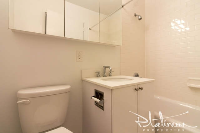 Studio, Financial District Rental in NYC for $4,418 - Photo 2