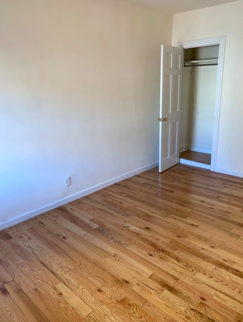 1 Bedroom, Brooklyn Heights Rental in NYC for $2,900 - Photo 2