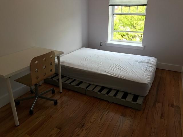 Room, Bushwick Rental in NYC for $1,075 - Photo 2