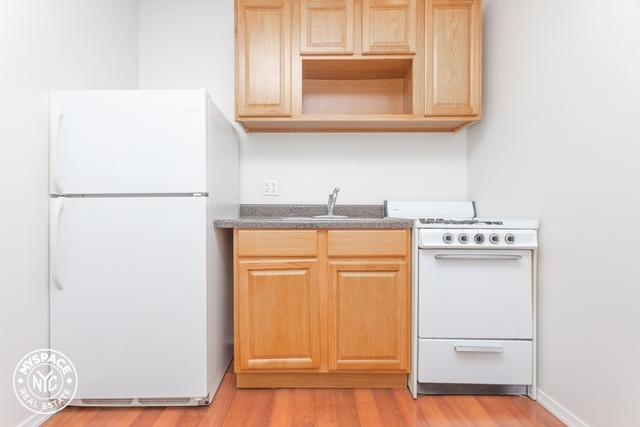 Studio, Crown Heights Rental in NYC for $1,799 - Photo 2