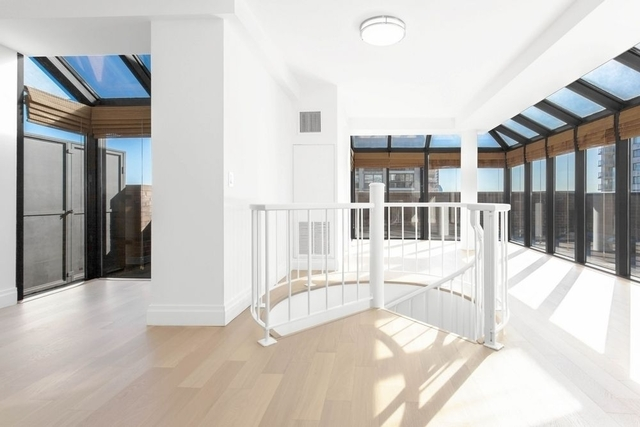 3 Bedrooms, Midtown East Rental in NYC for $15,995 - Photo 1