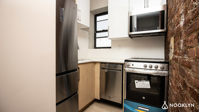 2 Bedrooms, Bedford-Stuyvesant Rental in NYC for $2,419 - Photo 2