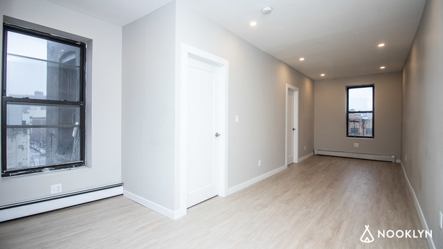 2 Bedrooms, Bedford-Stuyvesant Rental in NYC for $2,419 - Photo 1
