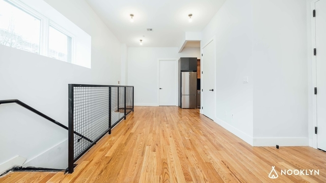 1 Bedroom, Bedford-Stuyvesant Rental in NYC for $2,800 - Photo 1