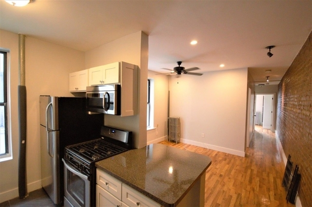 2 Bedrooms, Prospect Lefferts Gardens Rental in NYC for $2,799 - Photo 1