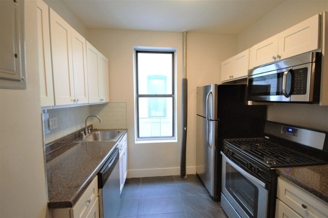 2 Bedrooms, Prospect Lefferts Gardens Rental in NYC for $2,799 - Photo 2