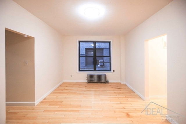 1 Bedroom, Prospect Lefferts Gardens Rental in NYC for $2,550 - Photo 2
