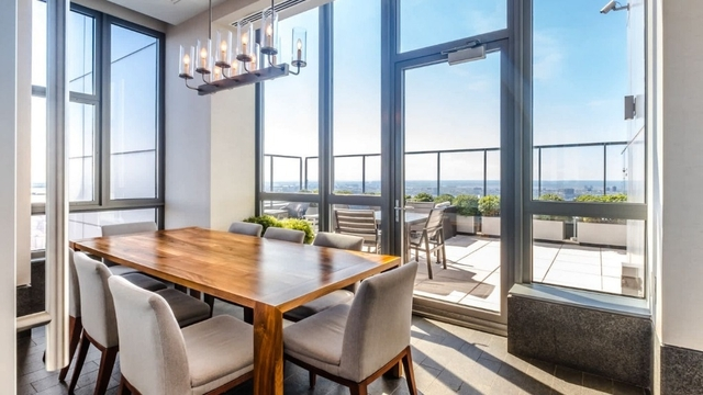 1 Bedroom, Chelsea Rental in NYC for $5,468 - Photo 1