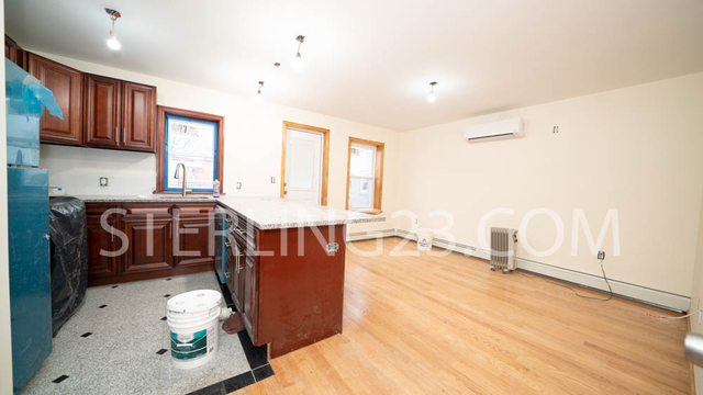 1 Bedroom, Steinway Rental in NYC for $2,450 - Photo 2