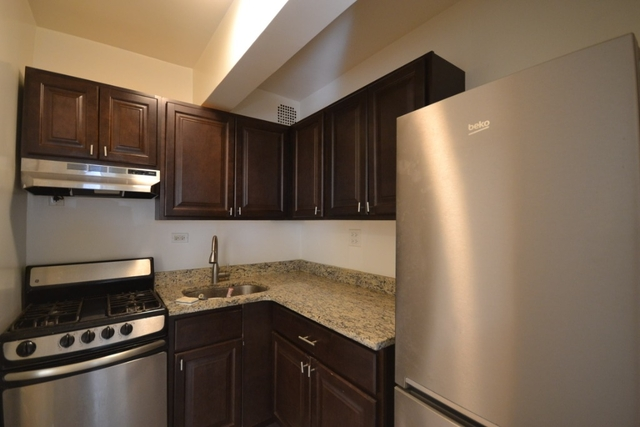 Studio, Forest Hills Rental in NYC for $1,825 - Photo 2