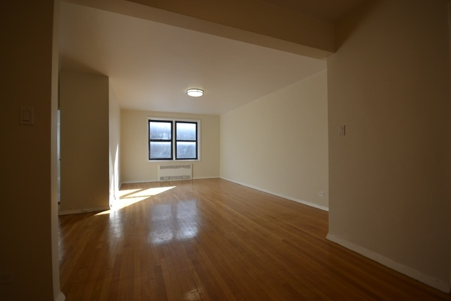 Studio, Forest Hills Rental in NYC for $1,825 - Photo 1