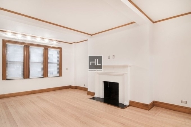1 Bedroom, Theater District Rental in NYC for $3,875 - Photo 1