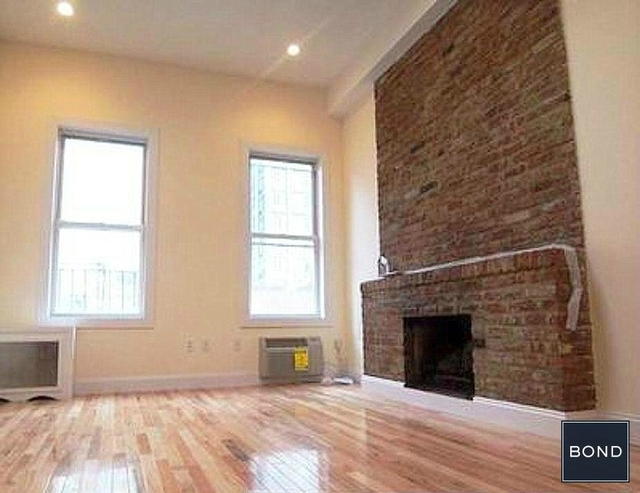 Studio, Gramercy Park Rental in NYC for $1,975 - Photo 1