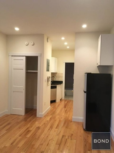 Studio, Gramercy Park Rental in NYC for $1,975 - Photo 2