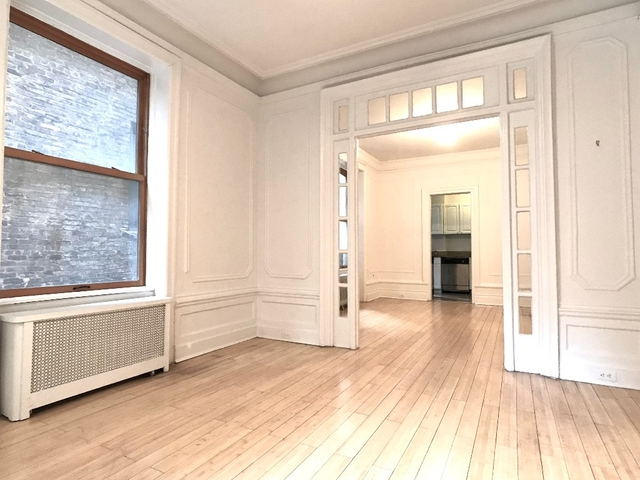 3 Bedrooms, Hamilton Heights Rental in NYC for $3,700 - Photo 2