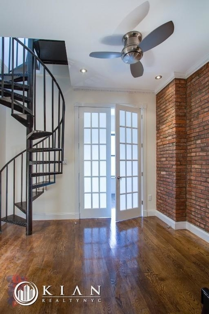 2 Bedrooms, Manhattan Valley Rental in NYC for $3,695 - Photo 1