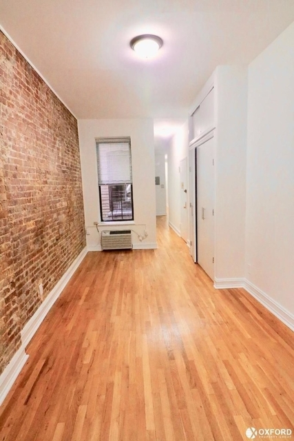 2 Bedrooms, Lincoln Square Rental in NYC for $3,495 - Photo 1