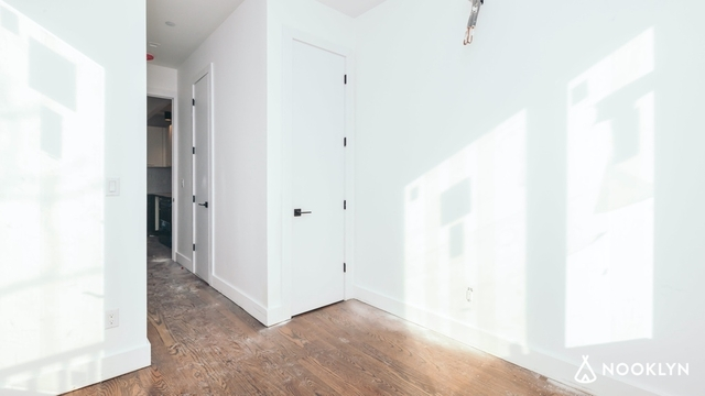 3 Bedrooms, East Williamsburg Rental in NYC for $3,700 - Photo 2